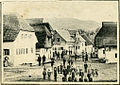 Razglednica Nadleska 1914 (1).jpg