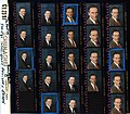 Reagan Contact Sheet C12397.jpg