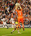Real Madrid v Tottenham Hotspur (5593110091).jpg