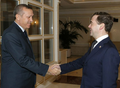 Recep Tayyip Erdogan and Dmitry Medvedev in Moscow 00.PNG