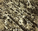 Reconnaissance Photo Aerial View Dortmund.jpg