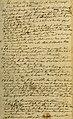 Records, 1734-1916 (1782) (14755785726).jpg