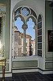 Rector's palace (Dubrovnik) 06 (js).jpg
