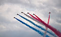 Red Arrows Display at Southend-On-Sea 2011 (5773456039).jpg