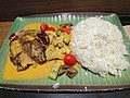 Red Curry Duck Rice.jpg