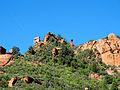 Red Rock Flyover, Oak Creek Canyon AZ 9-15 (21870165230).jpg
