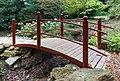 Red bridge, Batsford Arboretum-geograph-4219733-by-David-P-Howard.jpg