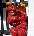 Red lion at the Star Inn - panoramio.jpg
