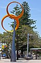 Redcliffe Parade Monument-1 (6398150205).jpg