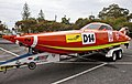 Redcliffe Power Boat Racing Sunday-18 (5012207594).jpg