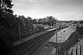 Redruth Station (Olympus OM-10) EXPLORE - Flickr - Mr B's Photography.jpg