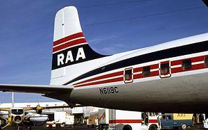 Reeve Aleutian DC-6A N6119C.jpg