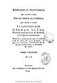 Refranes ó proverbios en castellano 1804 Hernán Núñez T03.jpg