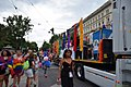 Regenbogenparade 2018 Wien (122) (41937133515).jpg