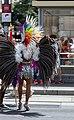 Regenbogenparade Europride 2019 Wien 03.jpg