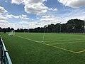 Regents Home Field.jpg