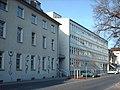 Regierungspräsidium Gießen.jpg