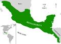 Region Mesoamerica.png