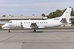 Regional Express (VH-ZXU) Saab 340B at Wagga Wagga Airport.jpg