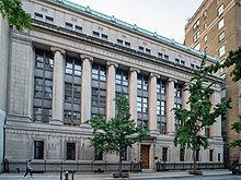 Regis High School (New York City) - Wikipedia