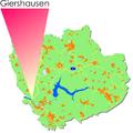 Reichshof-lage-giershausen.png