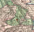Reichsstadt Kaufbeuren Territorium, Michal 1725.png
