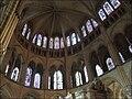 Reims Basilique St Remi 05.JPG