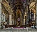 Reims Cathedral Choir, France - Diliff.jpg