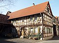 Reinheim An der Stadtmauer 4.jpg