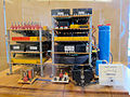 Relay Computer 2 (RC-2, 2007) by Jon Stanley - front view.jpg