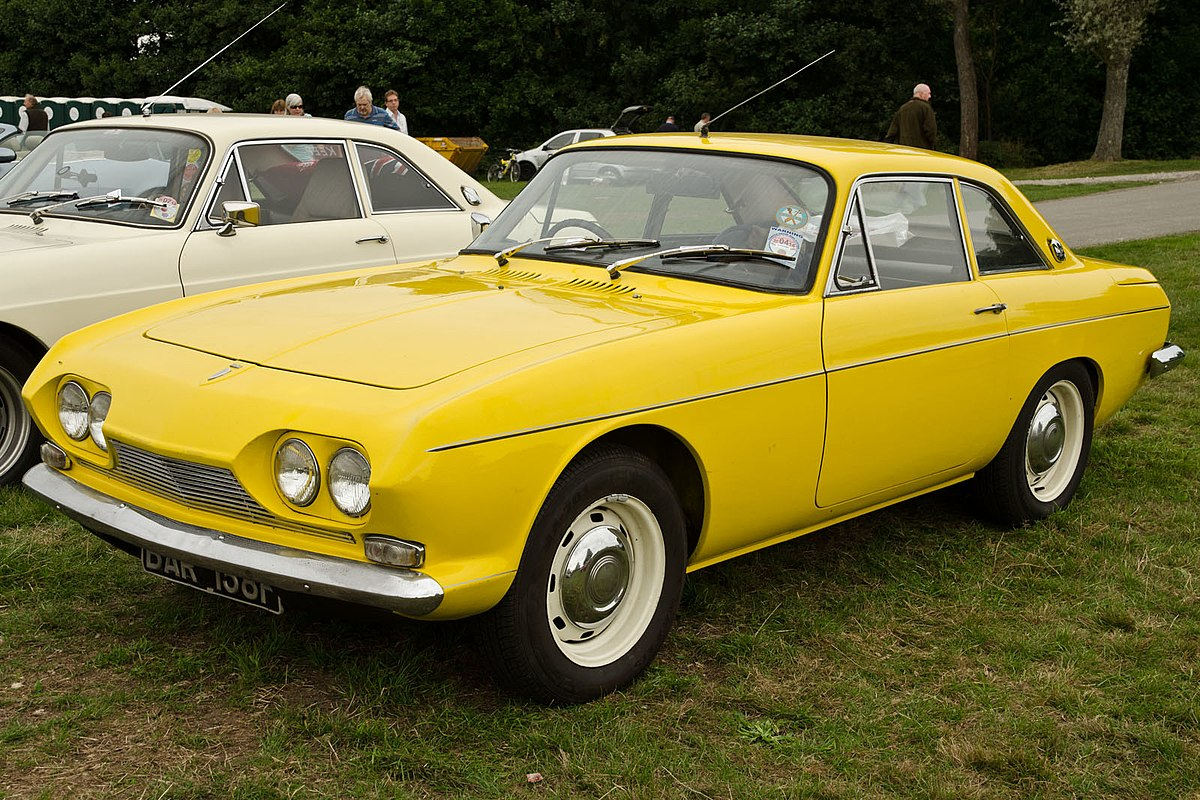 Reliant Scimitar Wikipedia HD Wallpapers Download free images and photos [musssic.tk]