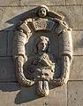 Relief Amalienstr51 Fuerth Bayern.jpg