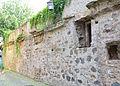 Remagen Stadtmauer.jpg