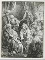 Rembrandt van Rijn - Joseph Telling His Dreams - Google Art Project.jpg