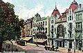 Rembrandtplein ansichtkaart (kleur).jpg