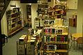 Remscheid Lennep - Schwelmer Straße - Bücherei 02 ies.jpg