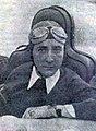 René Le Bègue, au Grand Prix de l'ACF 1939.jpg