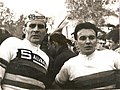 Renato Longo et Michel Pelchat.jpg
