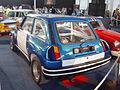 Renault 5 - Flickr - jns001.jpg