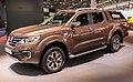 Renault Alaskan IMG 0912.jpg