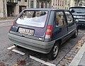 Renault Super 5 (46470618351).jpg