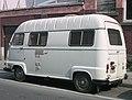 Renault Transporter alt hl.jpg