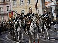 Render da Guarda no Palacio de Belem 21.JPG