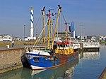 Renilde Ship Ostend R01.jpg