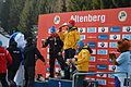 Rennrodelweltcup Altenberg 2015 (Marcus Cyron) 2233.JPG