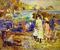 Renoir16.jpg