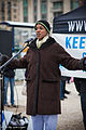 Rep. Edwards represents MD's 4th District and supports clean energy solutions.jpg