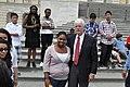 Rep. Miller meets with Stewart School Students (7315284464).jpg