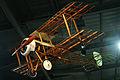 Replica Bristol Scout D (N5419) (6883353619).jpg