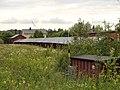 Repslageriet på Storkåge 07.JPG